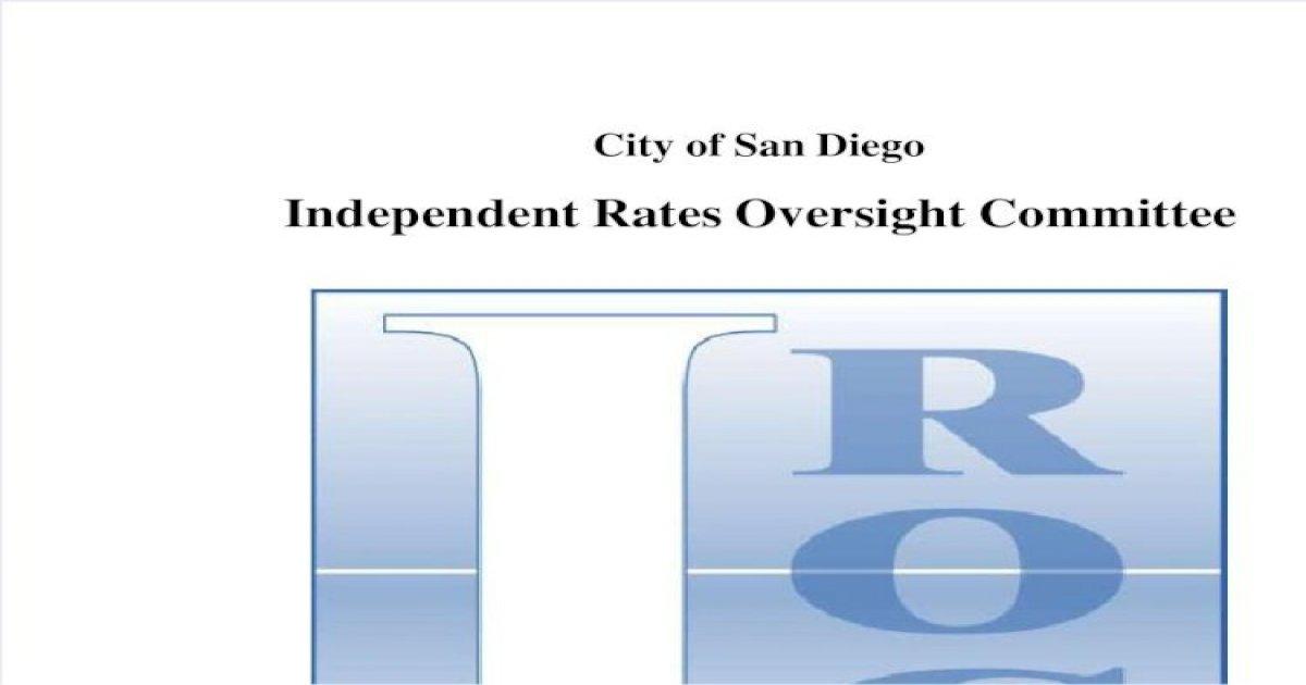 11190 Caminito Inocenta, San Diego, CA 92126   MLS